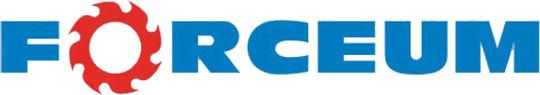 forceum logo